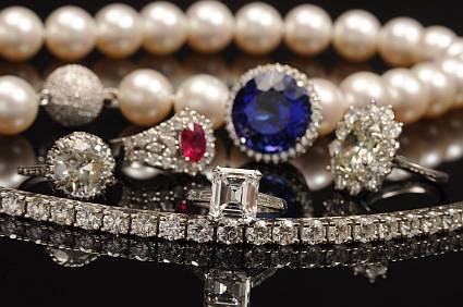 26++ St louis jewelry and loan ideas